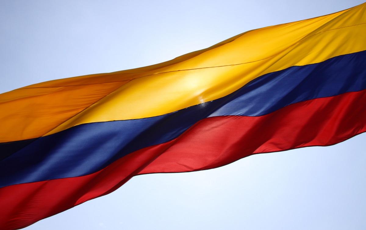 Estos son los beneficios económicos del Gobierno colombiano por crisis de coronavirus