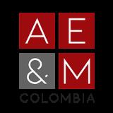 aem-logo