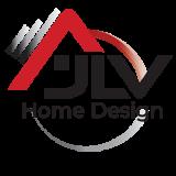 jlv-hd-logo