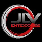 jlv-logo