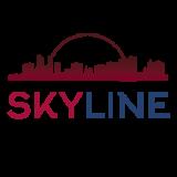 logo-skyline-distribuidores-pv-fn