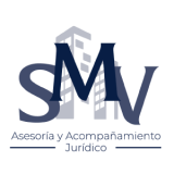logo-smv-pv